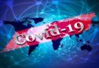 Covid-19 new grim milestone: 40,000 people dead worldwide
