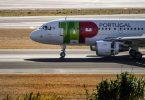 Португалия спира целия железопътен и въздушен трафик към и от Испания