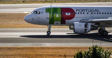 Portugal zaustavlja sav željeznički i zračni promet prema i iz Španjolske
