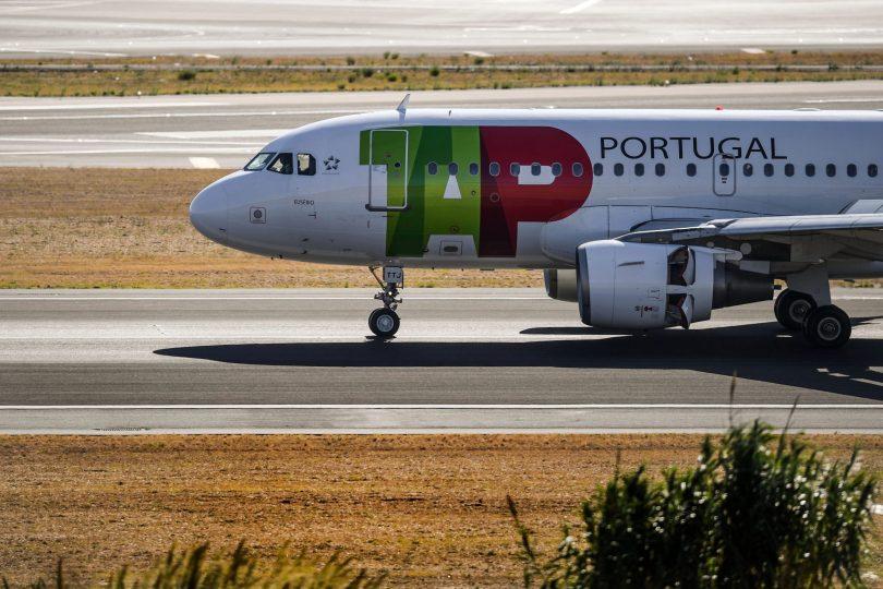 البرتغال توقف حركة السكك الحديدية والجوية من وإلى إسبانيا