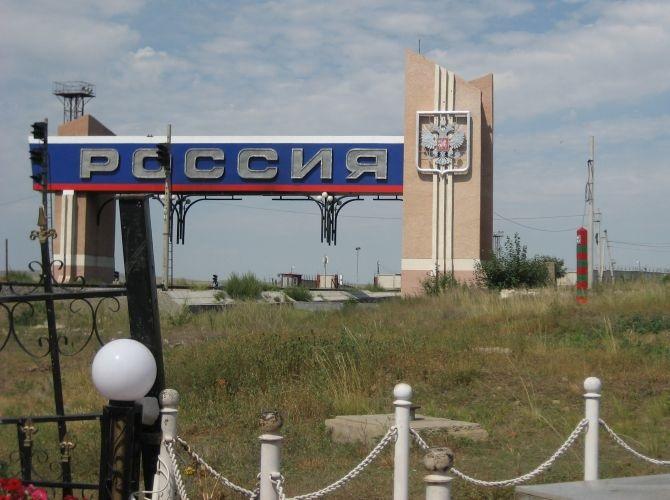 Rusko: Do května nebudou povoleni žádní zahraniční návštěvníci