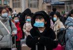 آخرین به روزرسانی در مورد محدودیت های سفر COVID-19 در سراسر آسیا