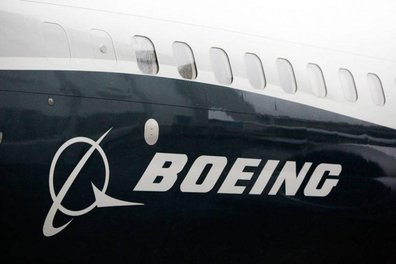 Boeingove narudžbe iz 2019. padaju na najniži nivo, COVID-19 produbljuje krizu