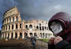 Meget dårlige nyheder for italiensk turisme