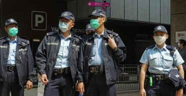 Hong Kong announces mandatory quarantine for all arriving passengers