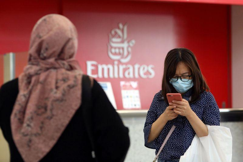 Dubai expats should prepare for consequences of Coronavirus lockdown