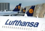 Lufthansa: We are lying as many people home as possible!