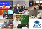 UNWTO convenes Global Tourism Crisis Committee