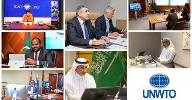 UNWTO свиква комитет за глобална криза на туризма