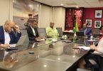 Jamaica se unirá ao esforço global da OMC para mitigar o impacto do COVID-19 no turismo