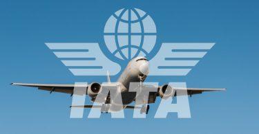 L'IATA remercie les régulateurs de l'aviation pour leur flexibilité et exhorte les autres à faire de même