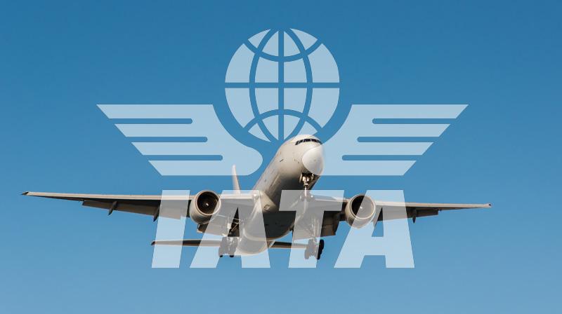 IATA- ն շնորհակալություն է հայտնում ավիացիայի կարգավորող մարմիններին `ճկունության համար, մյուսներին հորդորում է հետևել իրենց օրինակին