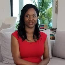 Nový ředitel pro cestovní ruch jmenován pro ostrovy Turks a Caicos