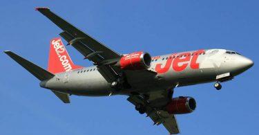 UK zrakoplovne tvrtke otkazuju sve španjolske letove nakon što proglasi izvanredno stanje