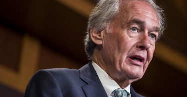 Senator Markey, colleagues urge Trump to introduce UN Security Council resolution to fight spread of coronavirus