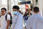 Gulf States urged to release expat detainees at risk of Coronavirus