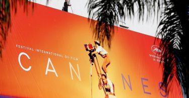 Ֆրանսիայի հայտնի Կաննի կինոփառատոնը չեղյալ հայտարարեց COVID-19 ճգնաժամի պատճառով