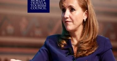 WTTC: el coronavirus pone en riesgo 50 millones de empleos en viajes y turismo
