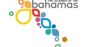Bahamas Ministry of Tourism & Aviation update on COVID-19