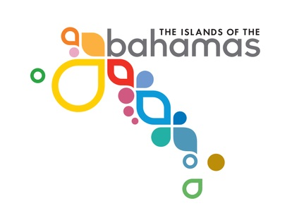 LOCALiQ Series Announces Season-ending Event in Bahamas