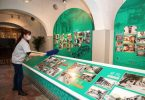 Macau: Several cultural facilities to be successively reopened
