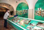 Macau: Daghang mga pasilidad sa kultura nga sunud-sunod nga gibuksan usab