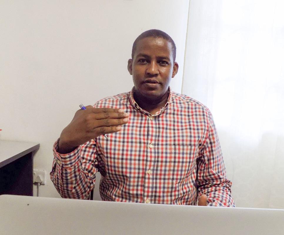 タンザニアのツアーオペレーター、政府はCOVID-19の発生に対する統一された対応を考案