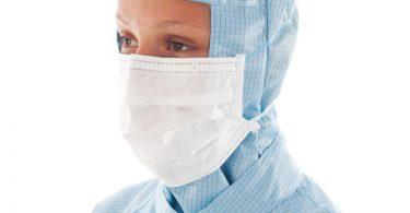 Turizam se okuplja: milijun kirurških maski donirao je trip.com
