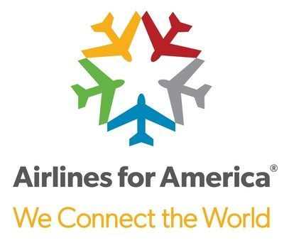 Airlines For America happy with President Trump and new travel restrictions