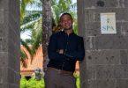 YANA Hotels paziņo par jaunu vadītāju iecelšanu amatā