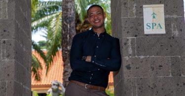 YANA Hotels ohlašuje nová jmenování výkonného ředitele