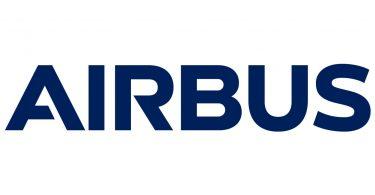Airbus- ը դադարեցնում է արտադրության մեծ մասը Իսպանիայում COVID -19 ճգնաժամի պատճառով
