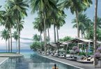 """Centara Hotels & Resorts Unveils Luxury 'Storytelling' Brand """"Reserve"""" as Company Charts Future Growth Strategy"""