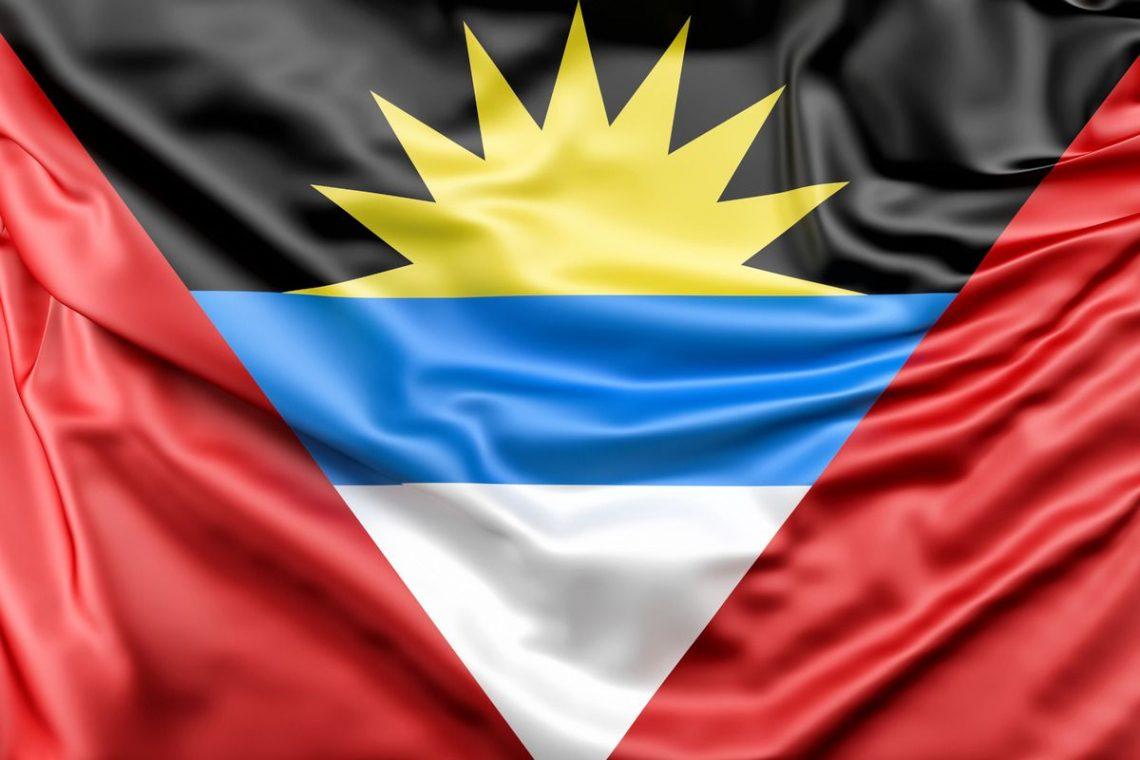 Antigua lan Barbuda: Nganyari COVID-19 coronavirus