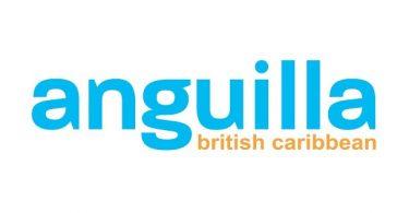 Ministarstvo zdravlja Anguille: Poduzete proaktivne mjere za sprečavanje COVID-19