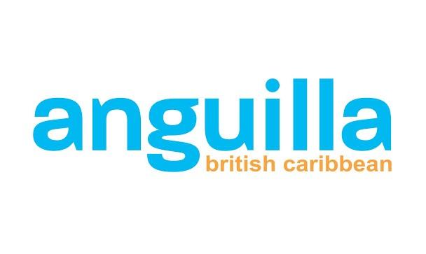Ministria e Shëndetësisë në Anguilla: Masat Proaktive të Marra për të Parandaluar COVID-19
