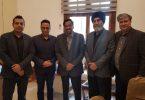 Von PM vorgeschlagener indischer Fonds zur Bekämpfung des COVID-19-Coronavirus