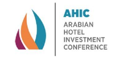 کنفرانس سرمایه گذاری هتل های عرب به دلیل COVID-19 به تعویق افتاد