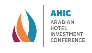 Arapska hotelska investicijska konferencija odgođena zbog COVID-19
