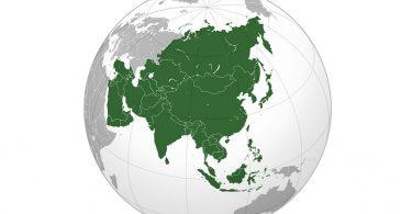 コロナウイルスCOVID-19に関するアジアの最新情報:旅行制限と現状