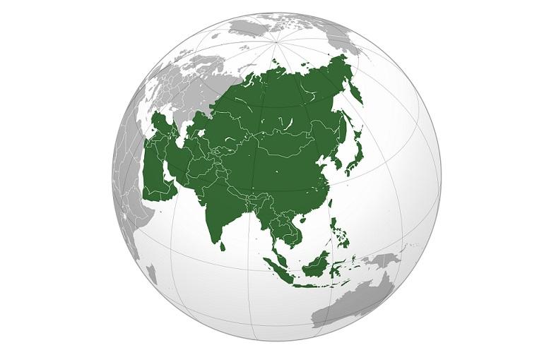 Pembaruan Asia tentang Coronavirus COVID-19: Pembatasan Perjalanan dan Situasi Saat Ini