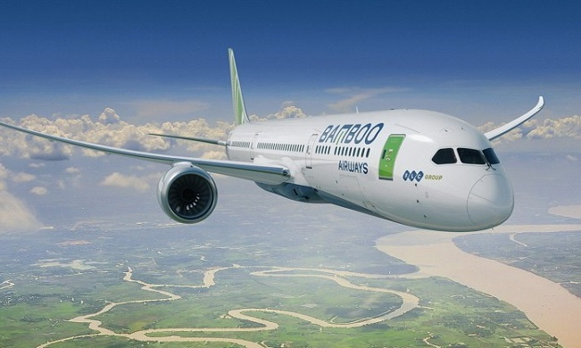 Penerbangan Langsung antara Munich dan Hanoi kini semakin mudah