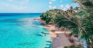 Napadi COVID-19 na Barbadosu: najavljuje nove mjere