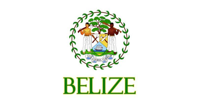 Ny minisiteran'ny fahasalamana Belize dia nanambara tranga voalohany an'ny COVID-19