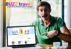 BUZZ.TRAVEL: How the travel industry communicates also during COVID-19