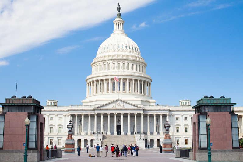 U.S. Travel Applauds Coronavirus Funding