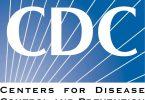 Disvastigado de COVID-19 inter Ŝipanoj: publikigitaj rezultoj de Centro por Malsankontrolo
