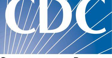 گسترش COVID-19 در بین اعضای خدمه: یافته های مرکز کنترل بیماری منتشر شد