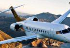 پروازهای چارتر با سقوط سرویس های تجاری پررونق می شوند