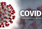 Xamaica confirma o primeiro caso de coronavirus COVID-19